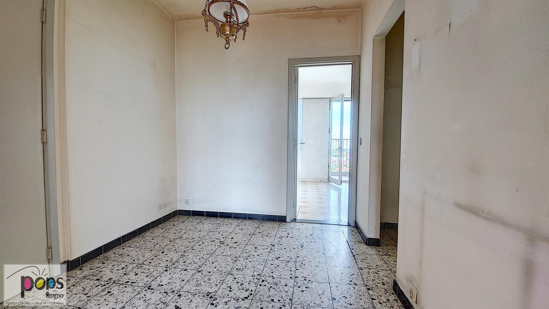 Appartement - Forest - #4496399-11