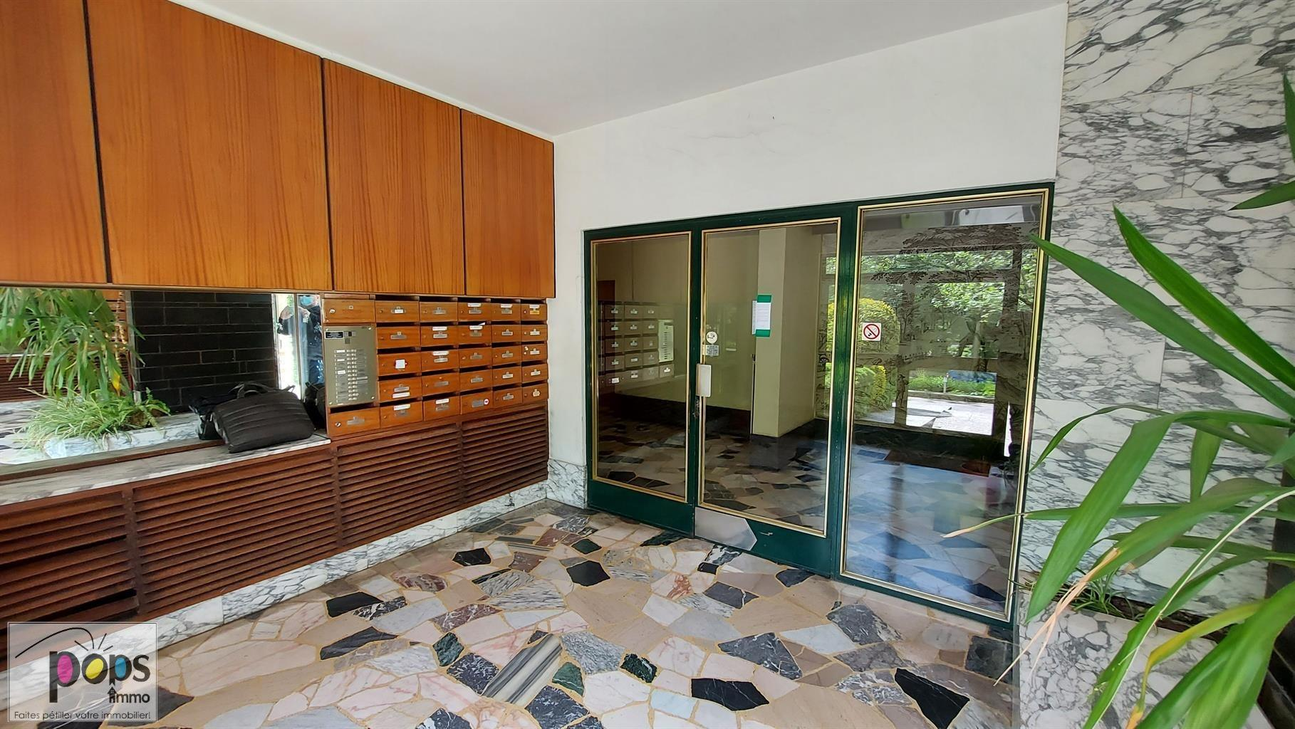 Appartement - Forest - #4496399-21