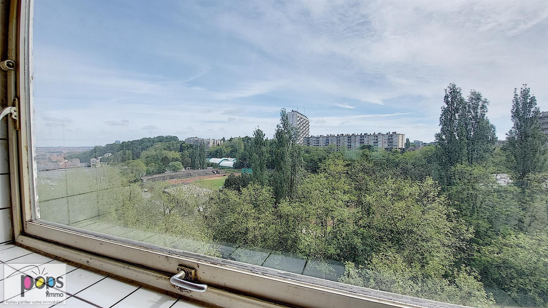 Appartement - Forest - #4496399-9