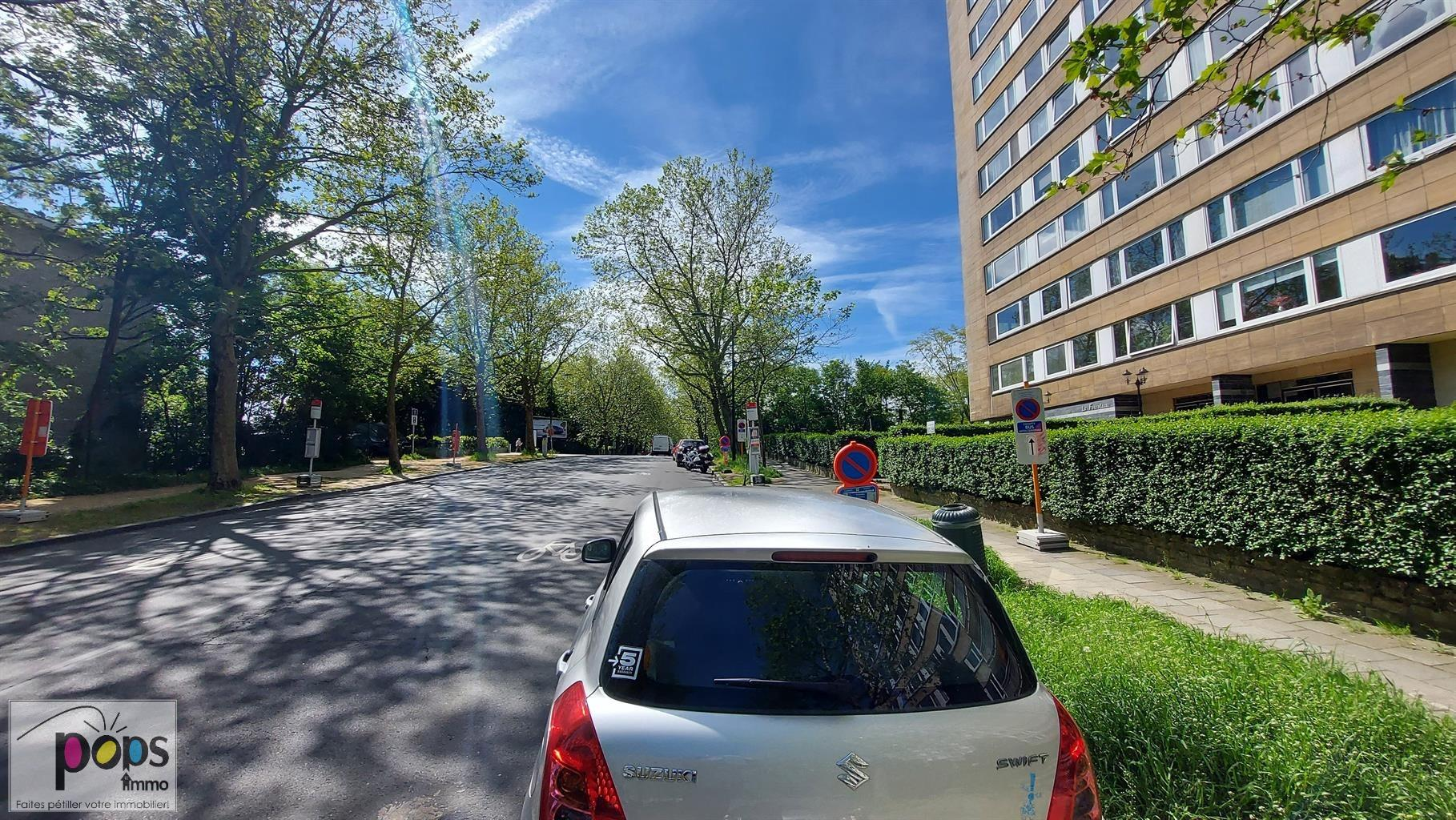 Appartement - Forest - #4496399-25