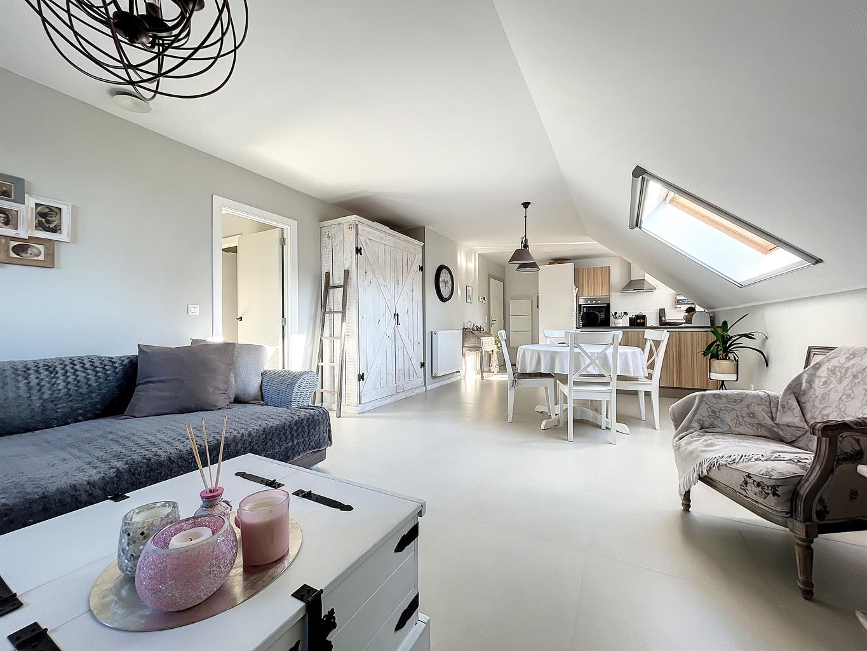 Appartement - Wavre - #4507032-0