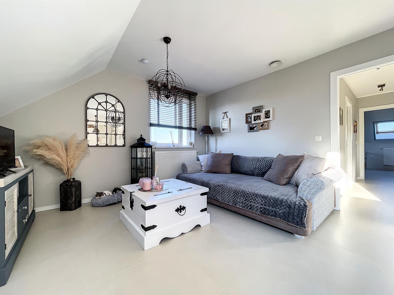 Appartement - Wavre - #4507032-1
