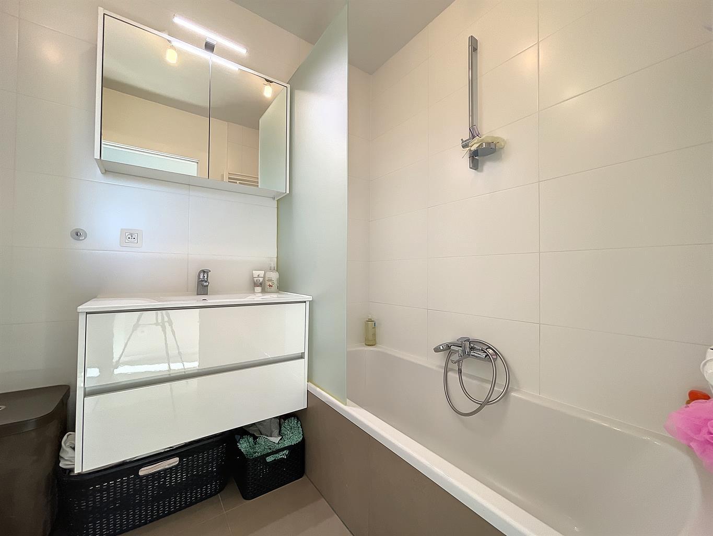 Appartement - Wavre - #4507032-10