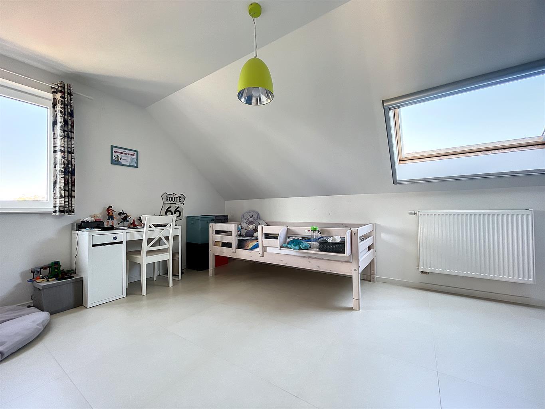 Appartement - Wavre - #4507032-7
