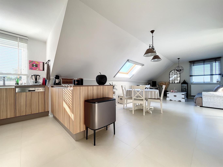 Appartement - Wavre - #4507032-5