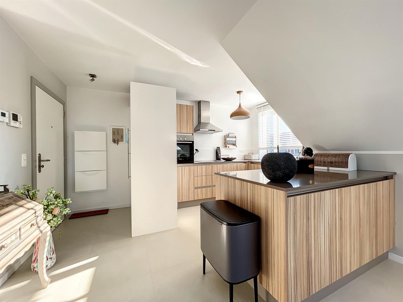 Appartement - Wavre - #4507032-3