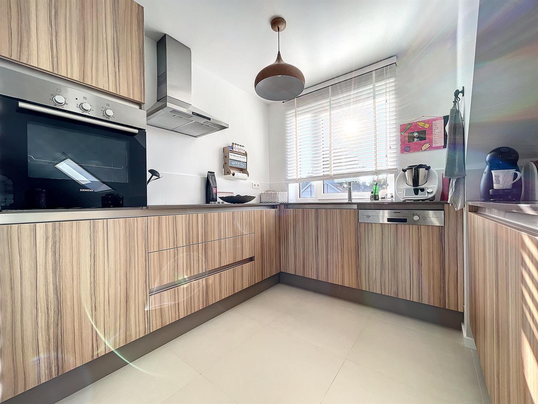 Appartement - Wavre - #4507032-4