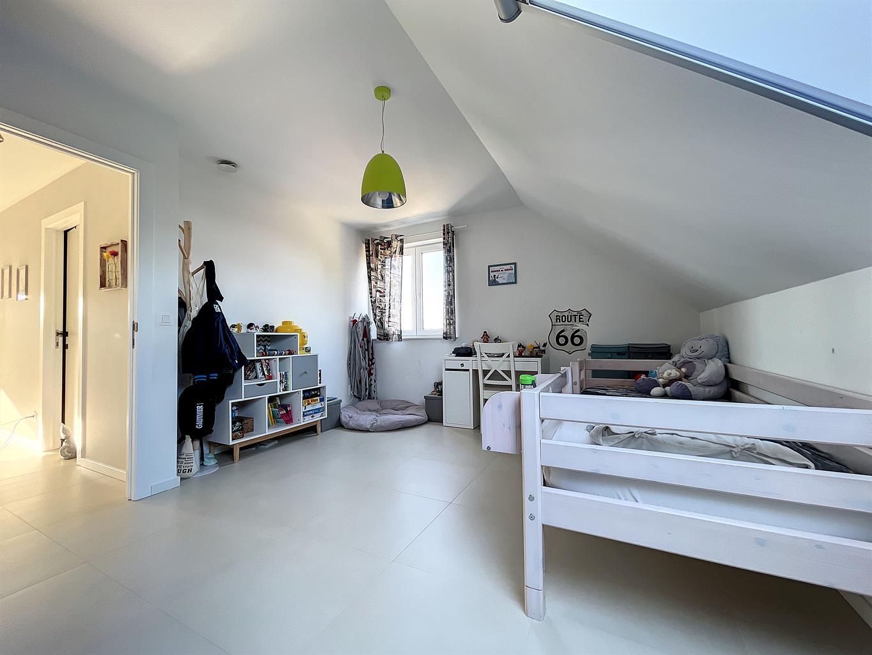 Appartement - Wavre - #4507032-9