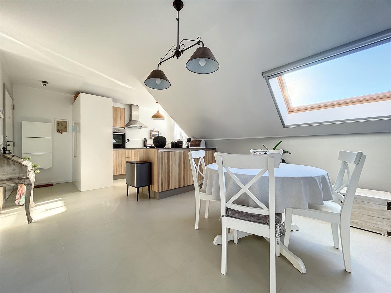 Appartement - Wavre - #4507032-2