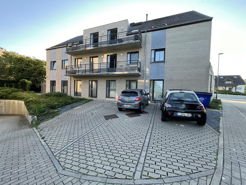 Appartement - Wavre - #4507032-14
