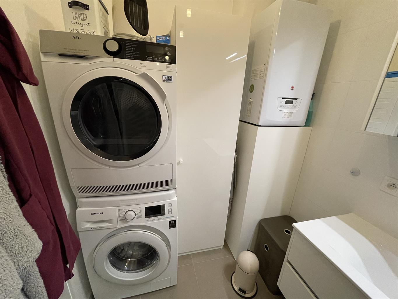 Appartement - Wavre - #4507032-19