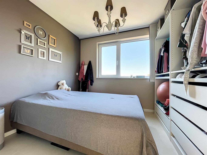 Appartement - Wavre - #4507032-12