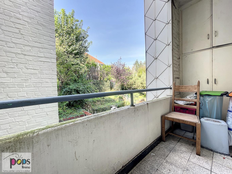 Appartement - Woluwe-Saint-Lambert - #4522445-10