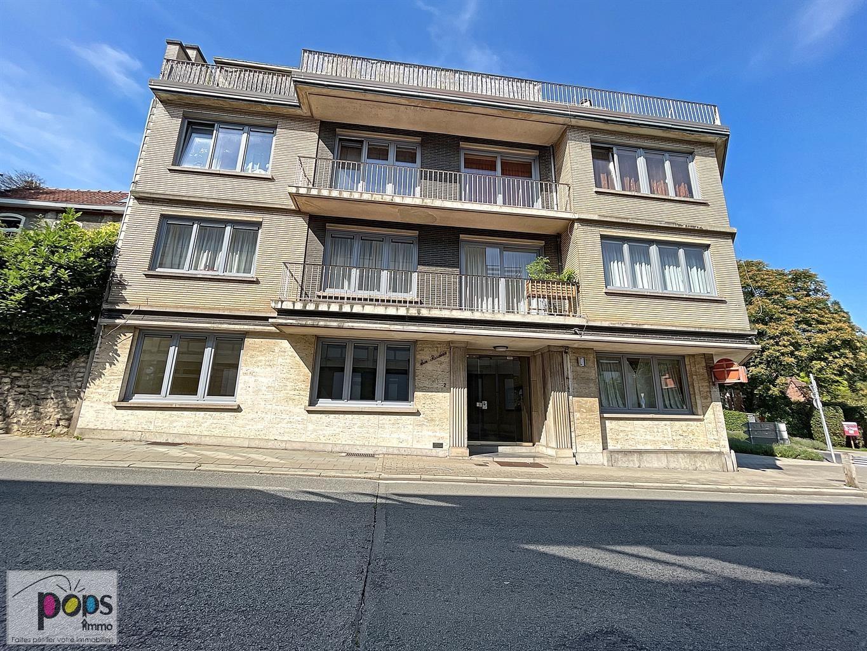Appartement - Woluwe-Saint-Lambert - #4522445-5
