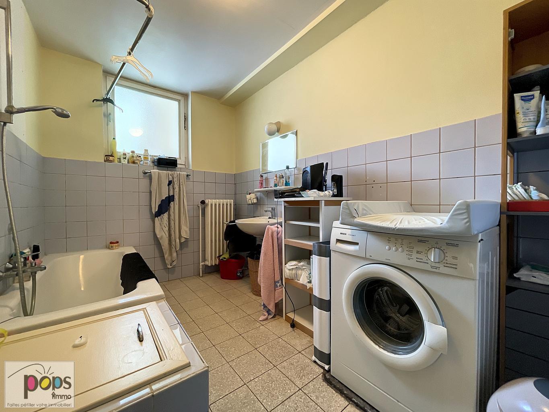 Appartement - Woluwe-Saint-Lambert - #4522445-7