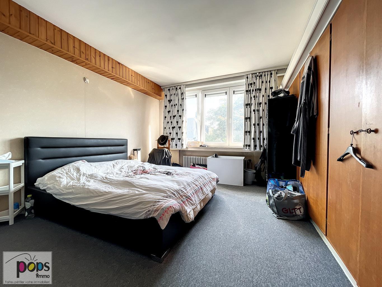 Appartement - Woluwe-Saint-Lambert - #4522445-3