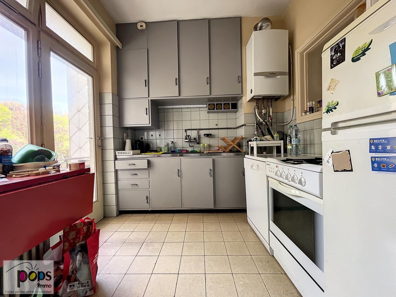Appartement - Woluwe-Saint-Lambert - #4522445-2