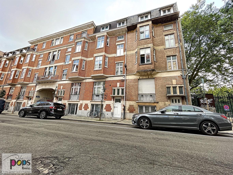 Duplex - Ixelles - #4526468-17