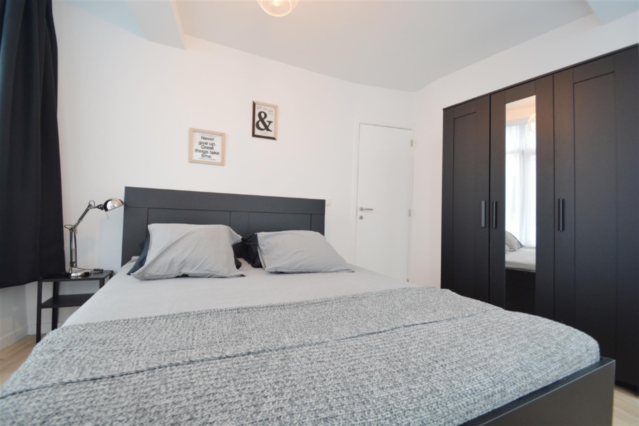 Appartement - Saint-Josse-ten-Noode - #4035614-6