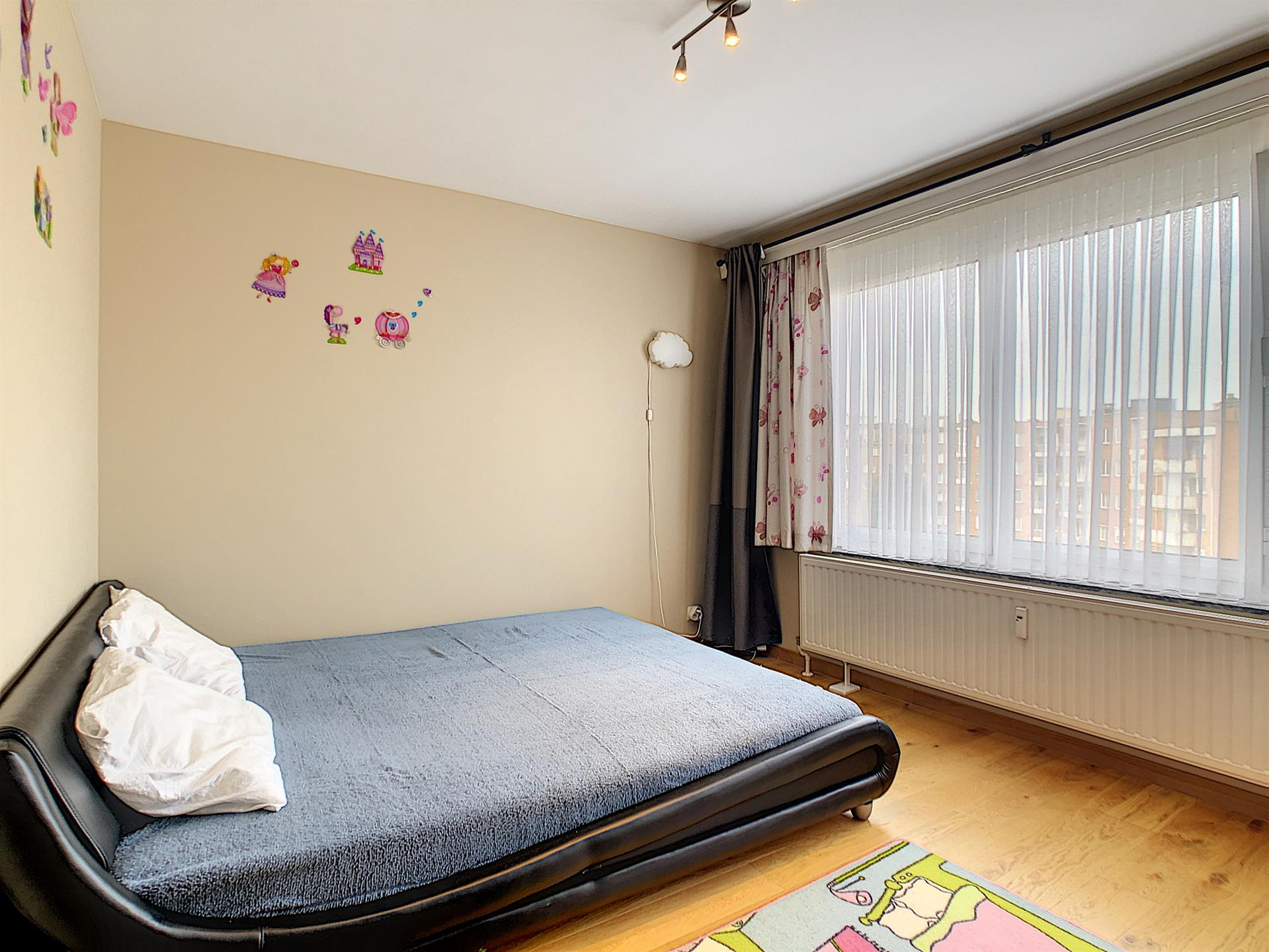 Appartement - Jette - #4110458-10