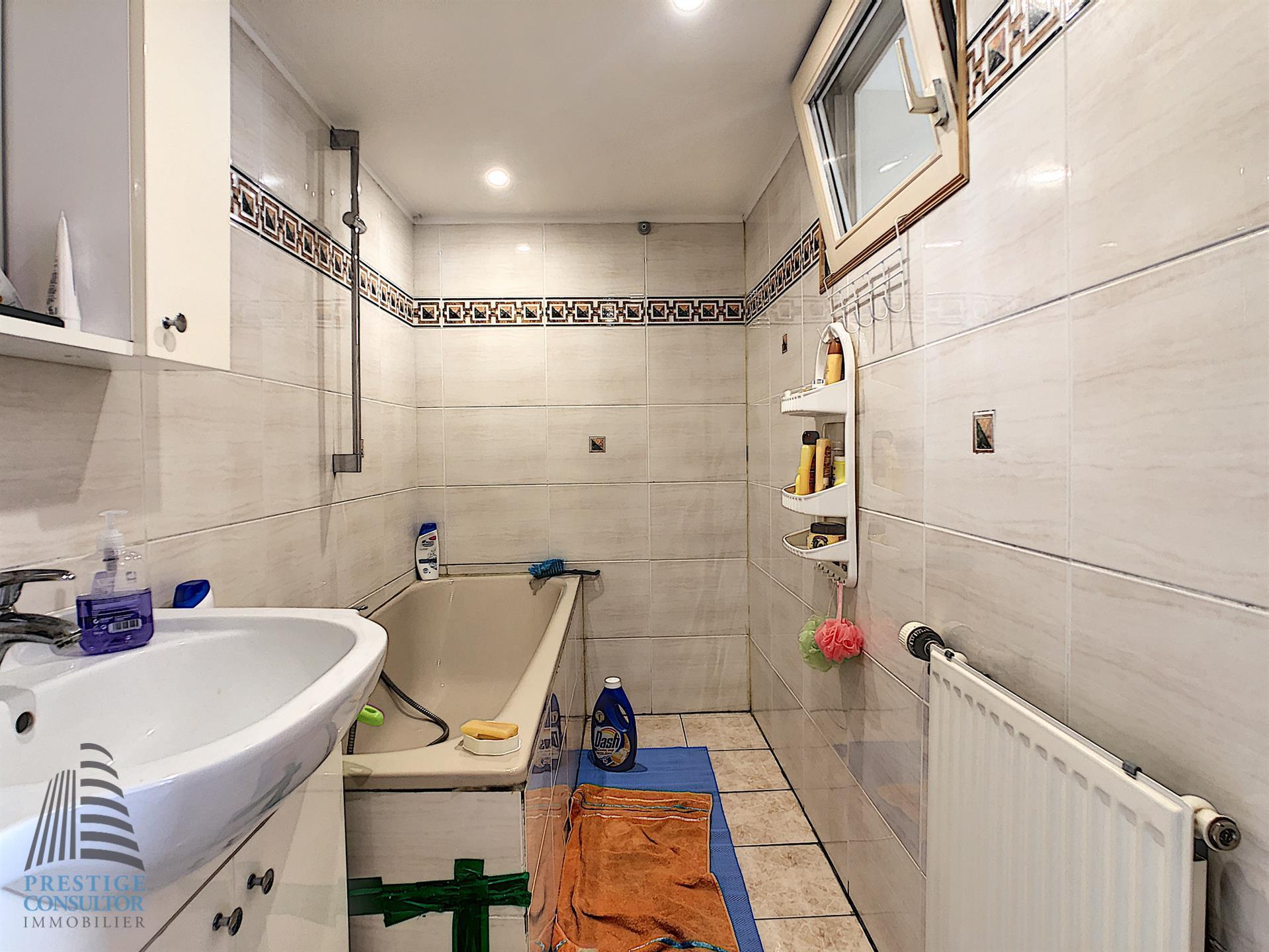 Appartement - Schaarbeek - #4110656-5