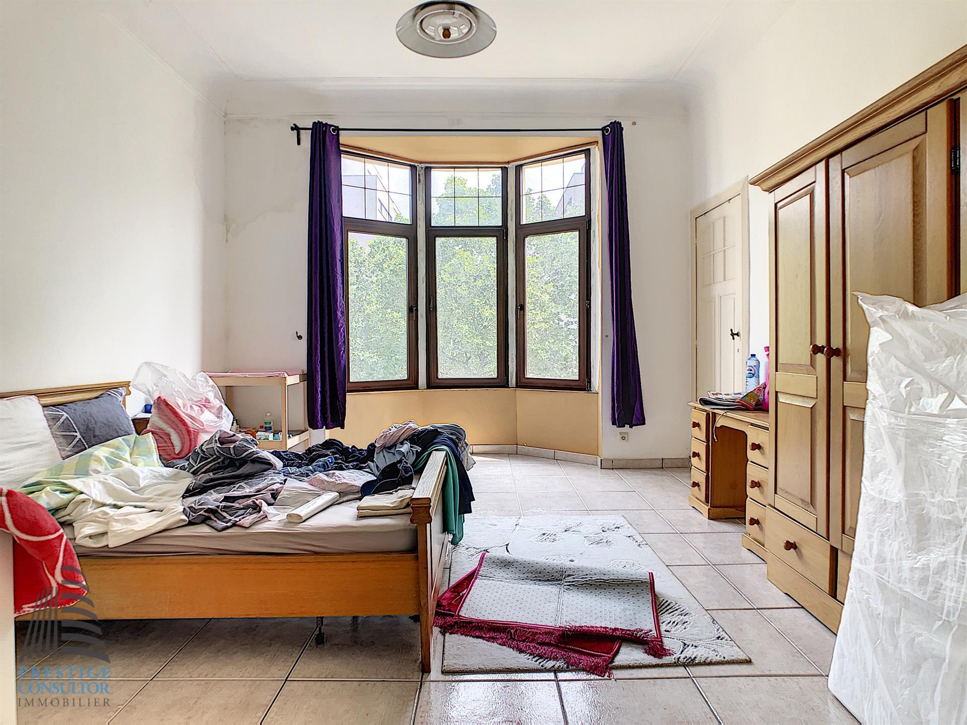 Appartement - Schaarbeek - #4110656-3