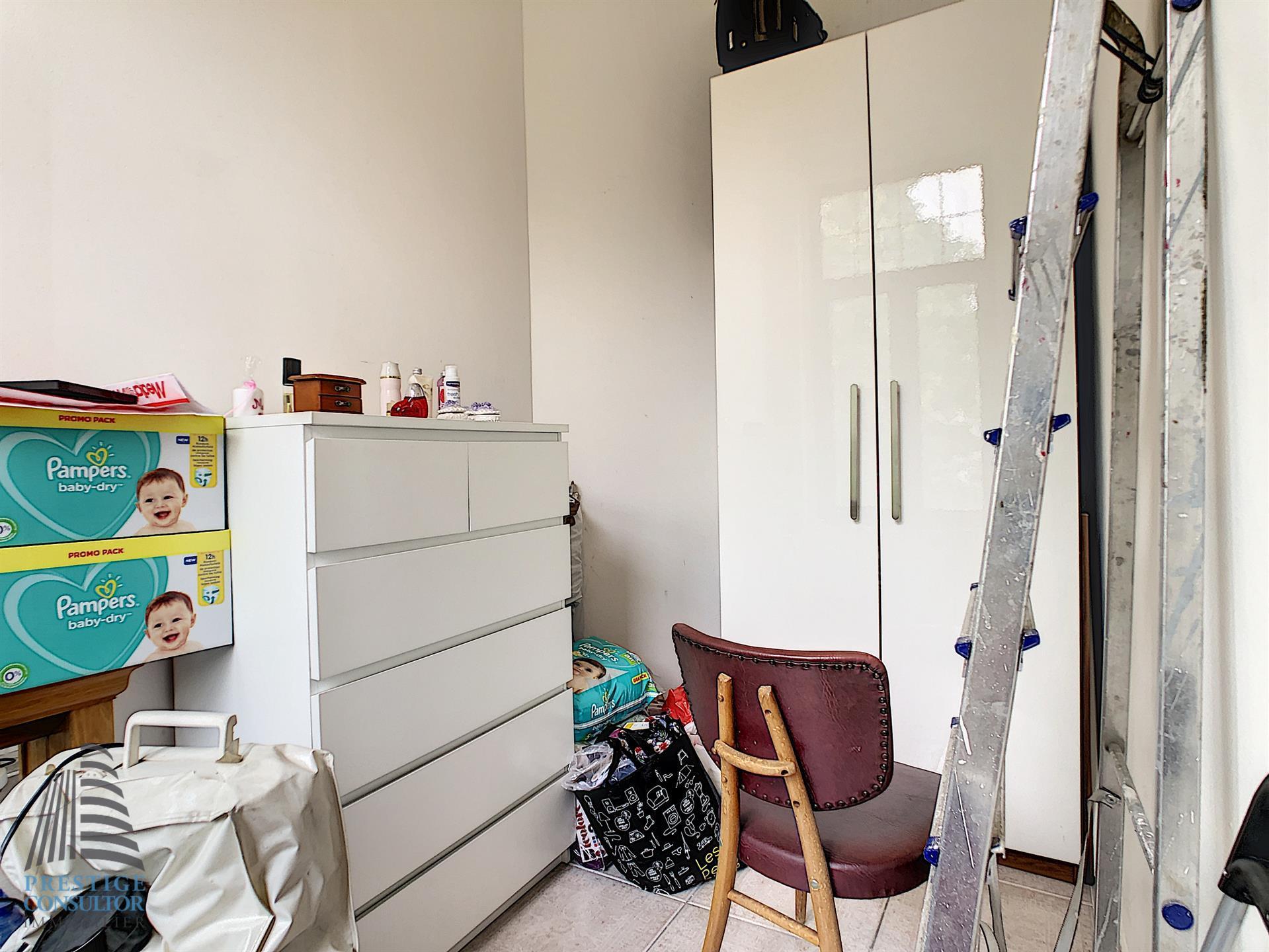 Appartement - Schaarbeek - #4110656-6