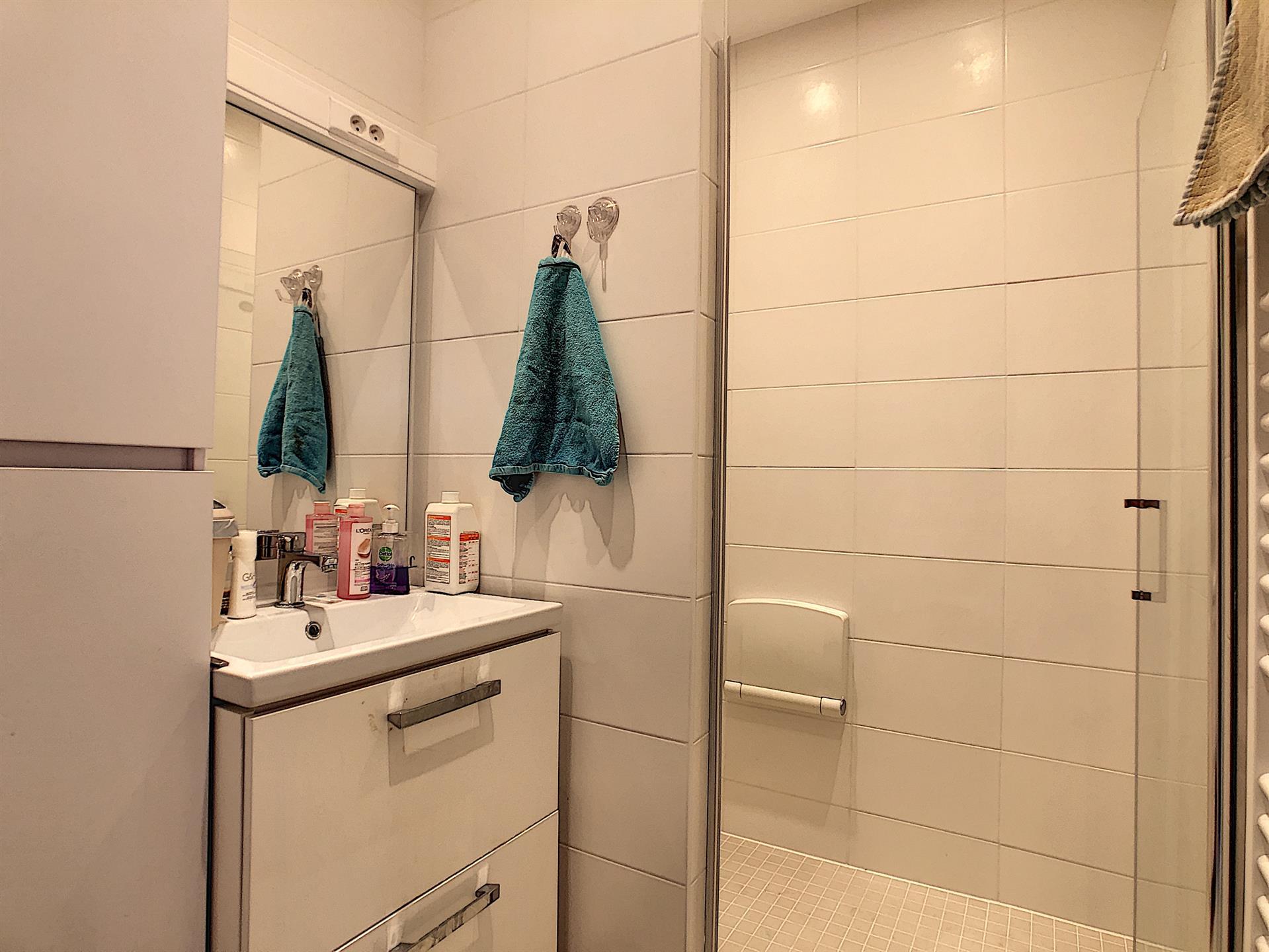 Appartement - Anderlecht - #4115241-4