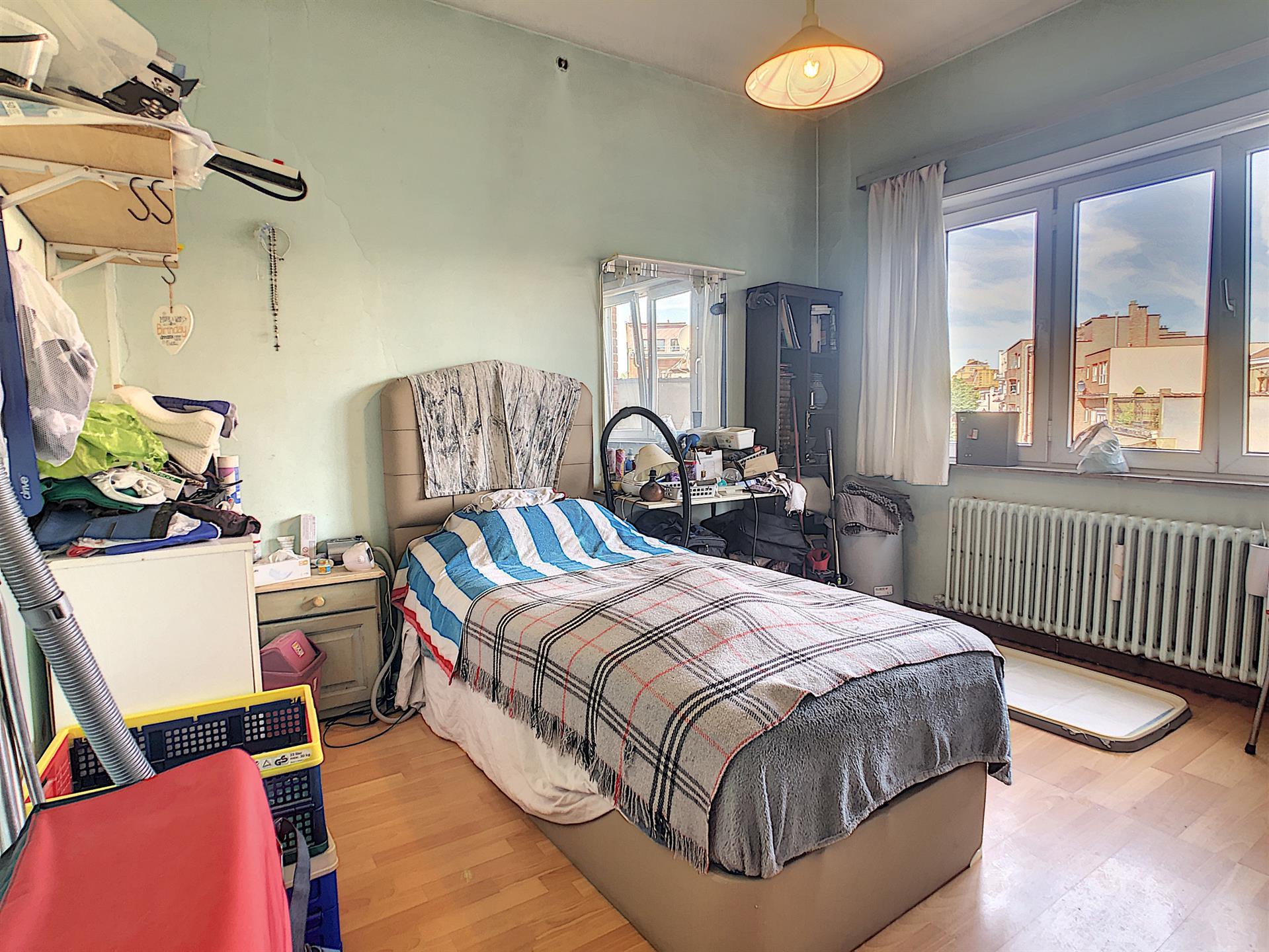 Appartement - Anderlecht - #4115241-3