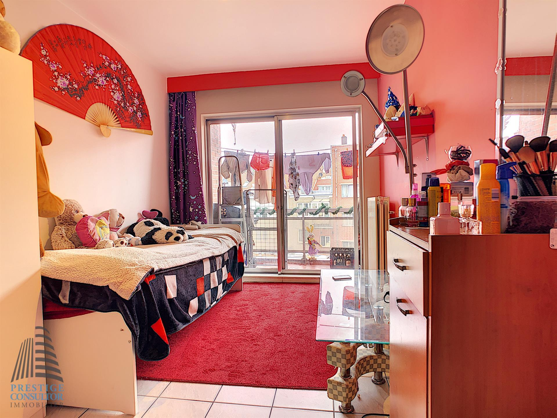 Appartement - Anderlecht - #4115338-3