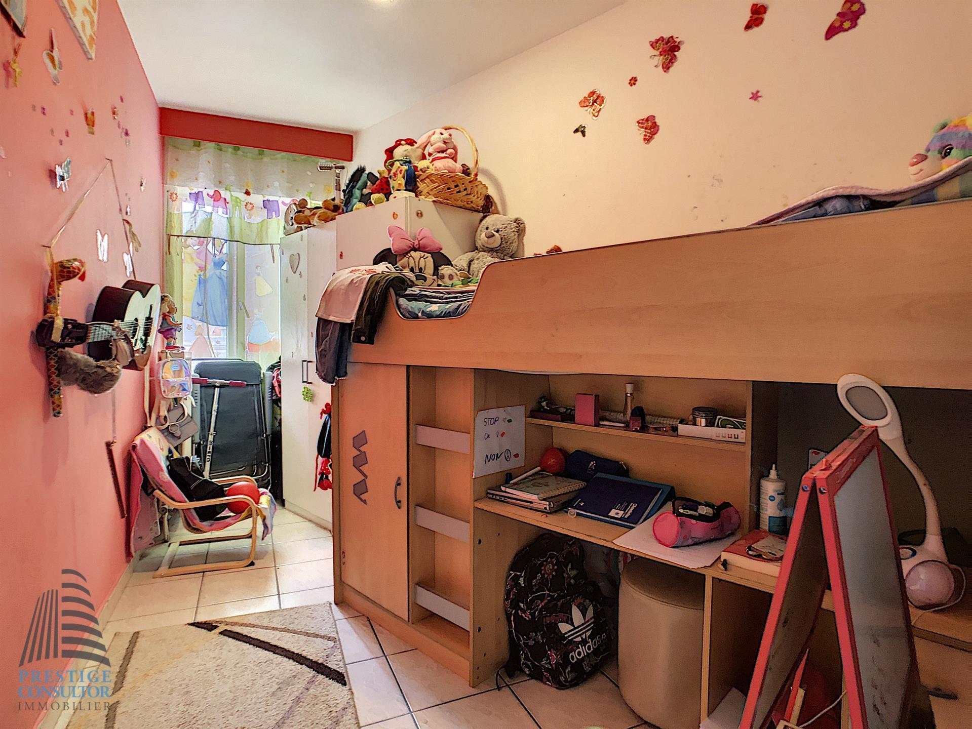 Appartement - Anderlecht - #4115338-4
