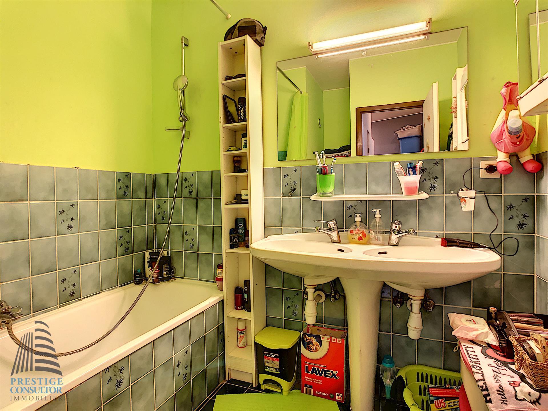 Appartement - Anderlecht - #4115338-5