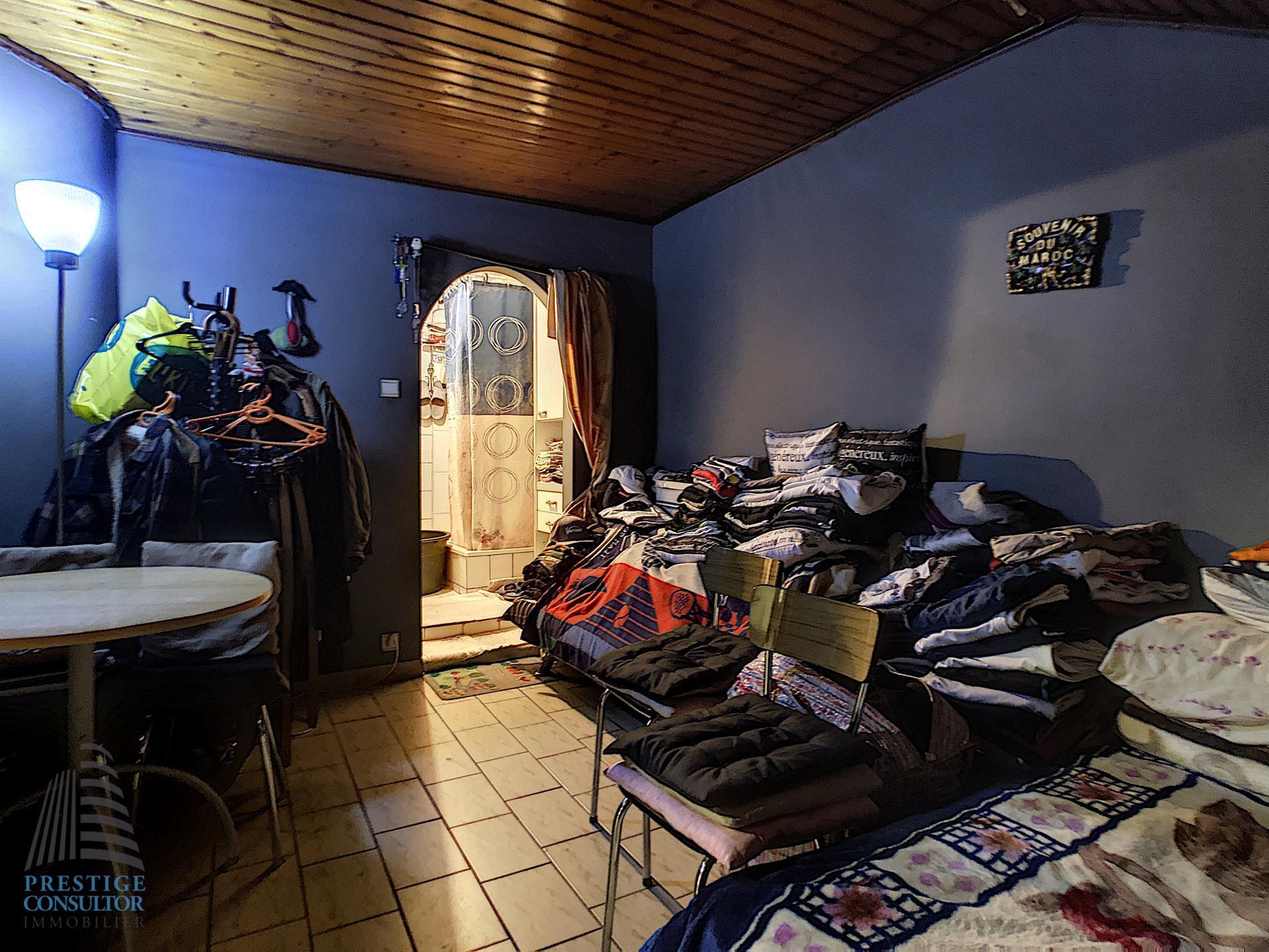 Appartement - Schaarbeek - #4117365-10