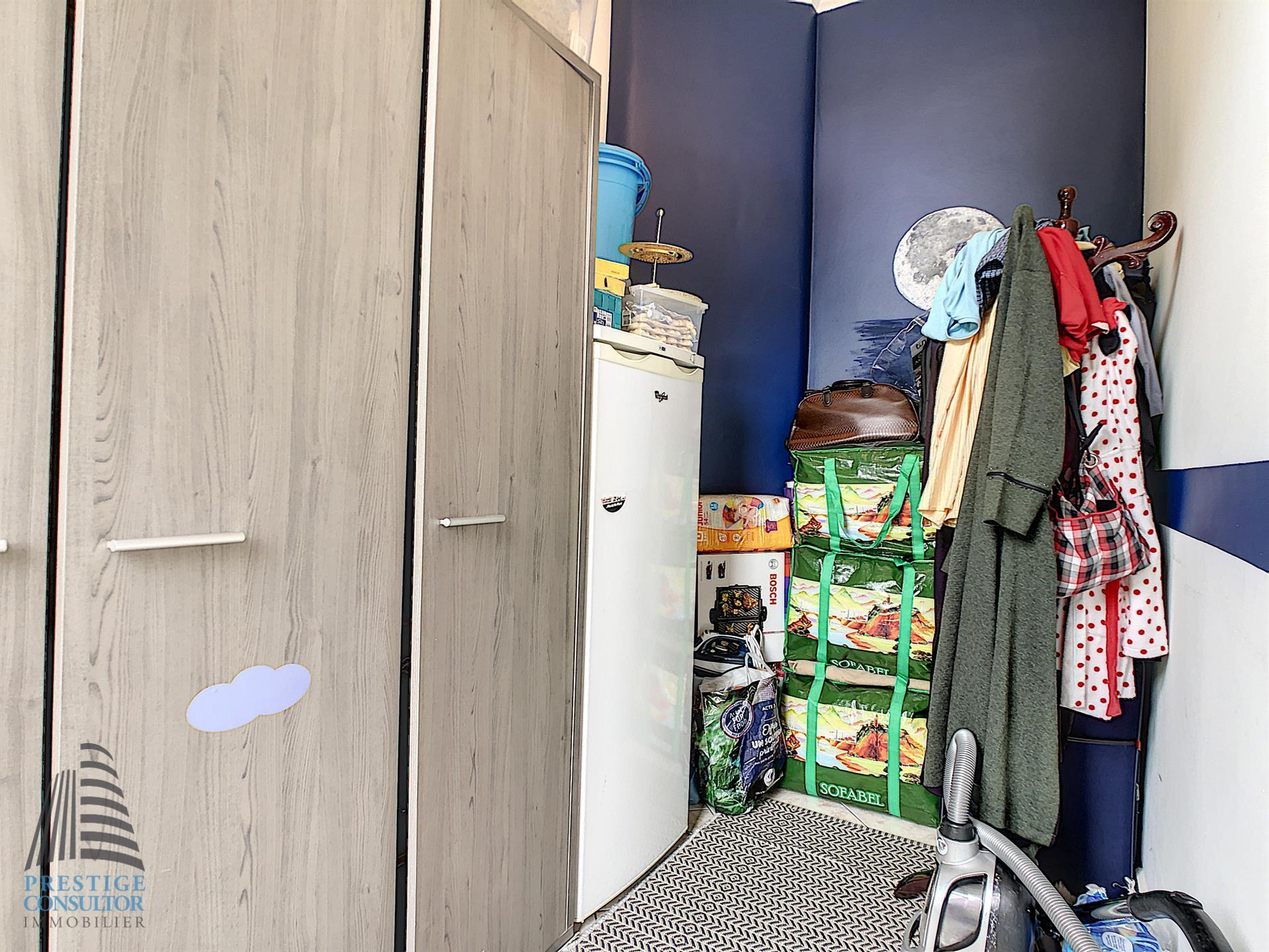 Appartement - Schaarbeek - #4117365-9