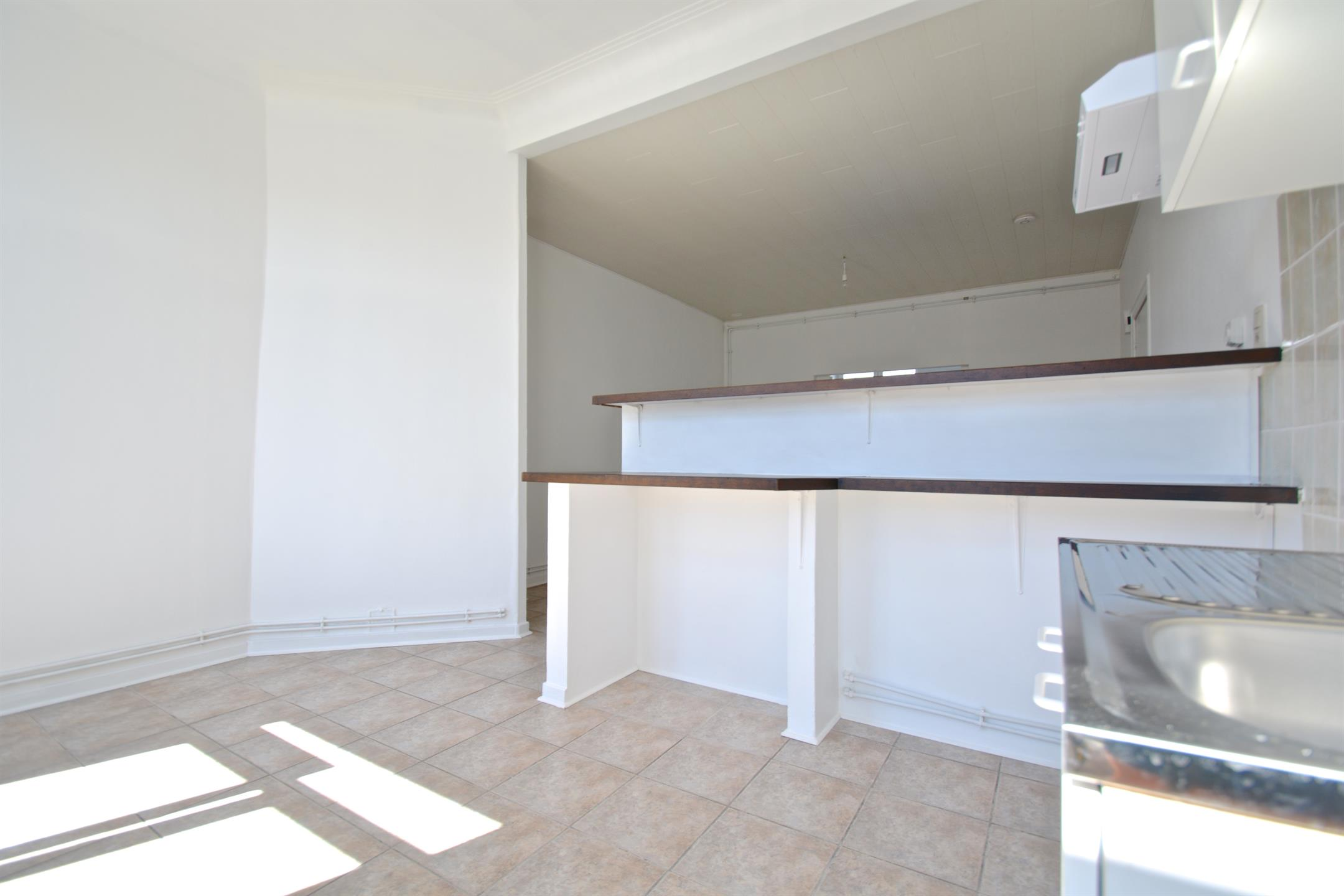 Appartement - Saint-Gilles - #4118613-8