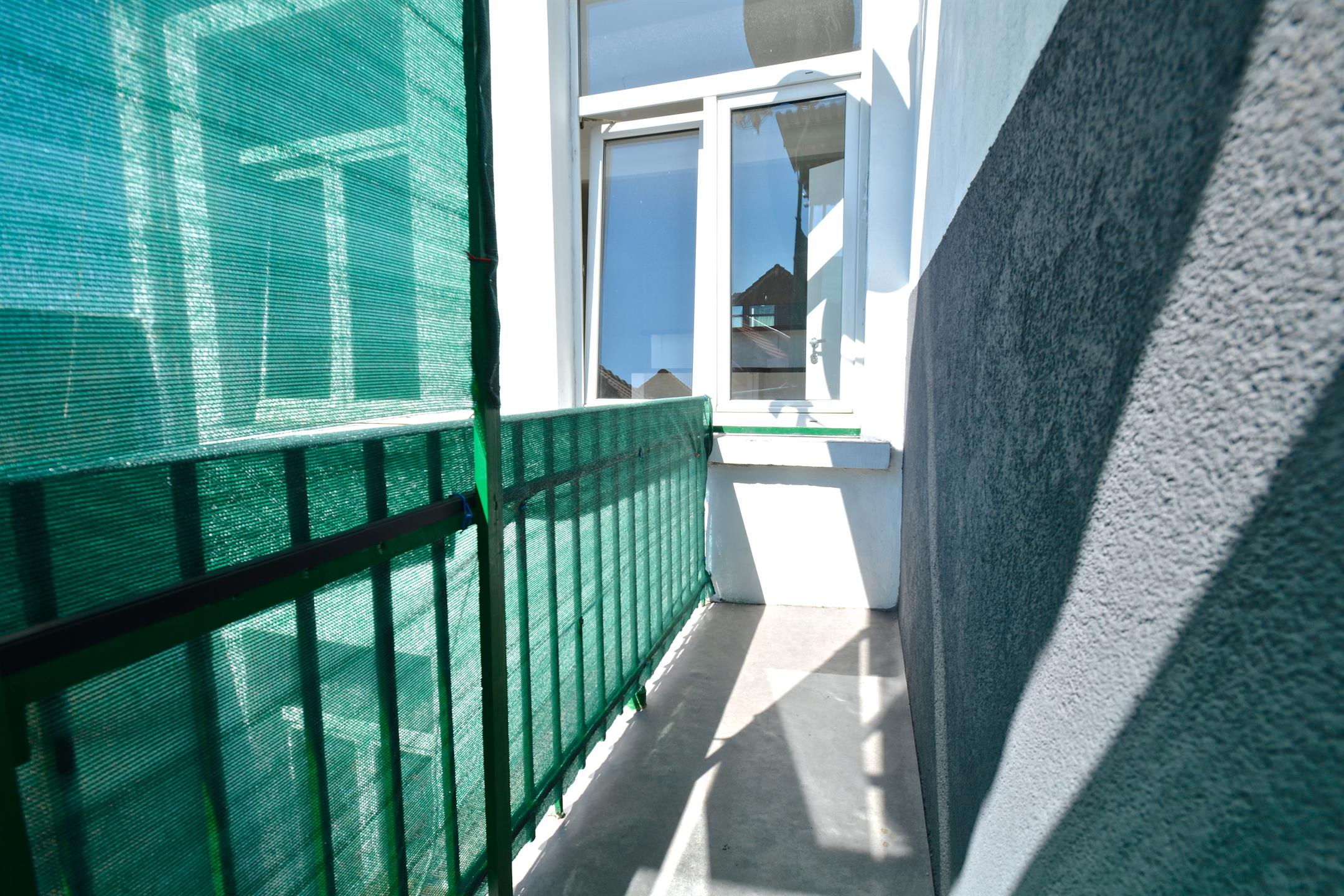 Appartement - Saint-Gilles - #4118613-12