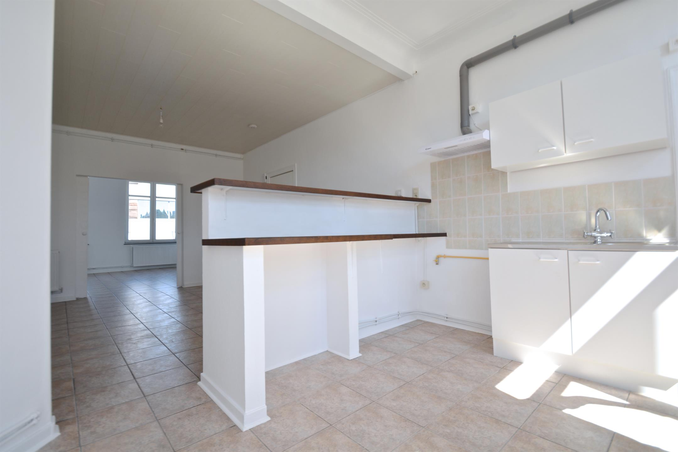 Appartement - Saint-Gilles - #4118613-6