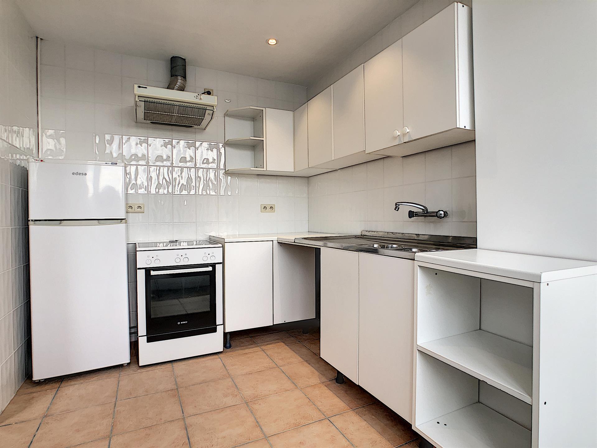 Appartement - Anderlecht - #4130920-3
