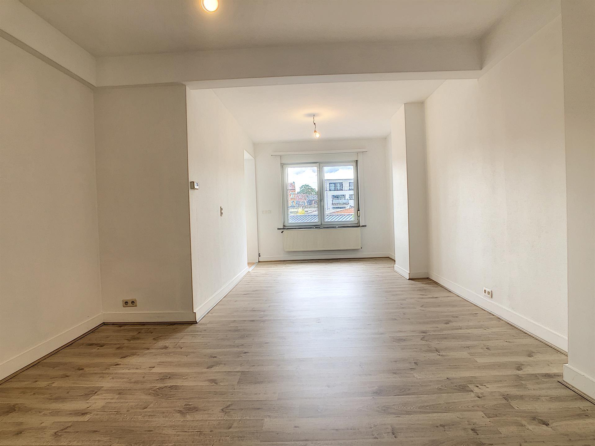 Appartement - Anderlecht - #4130920-1