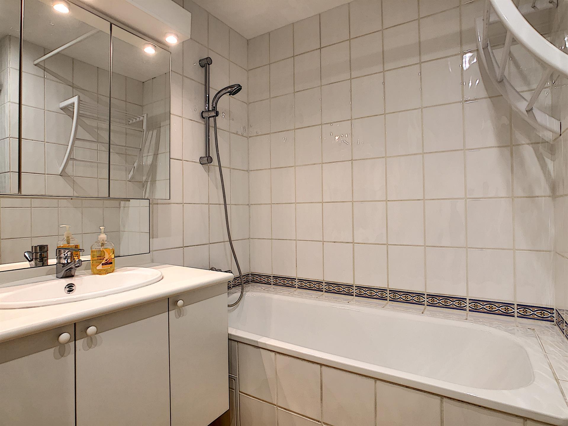 Appartement - Anderlecht - #4130920-4