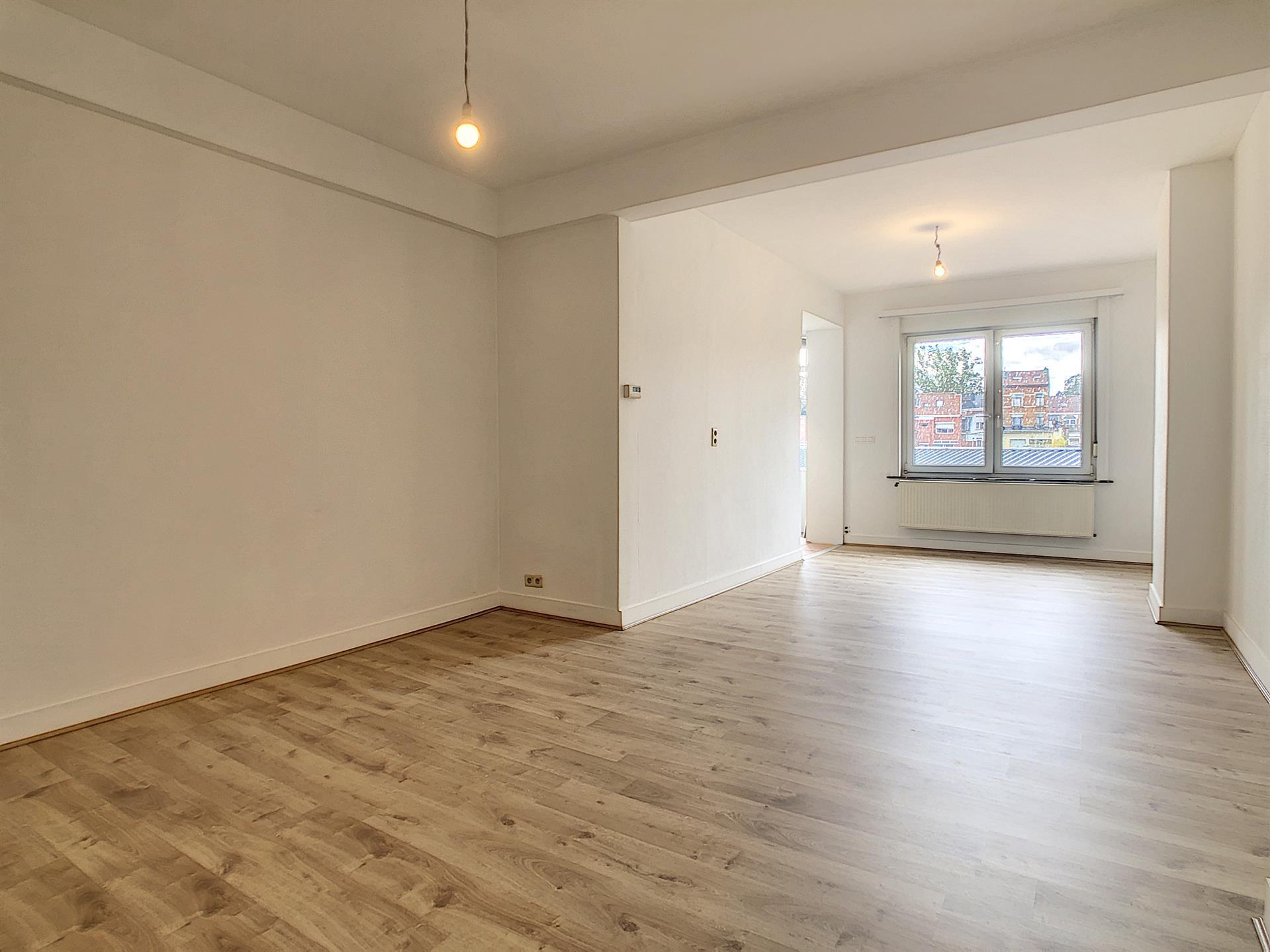 Appartement - Anderlecht - #4130920-0