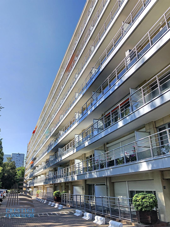 Appartement - Anderlecht - #4131146-7