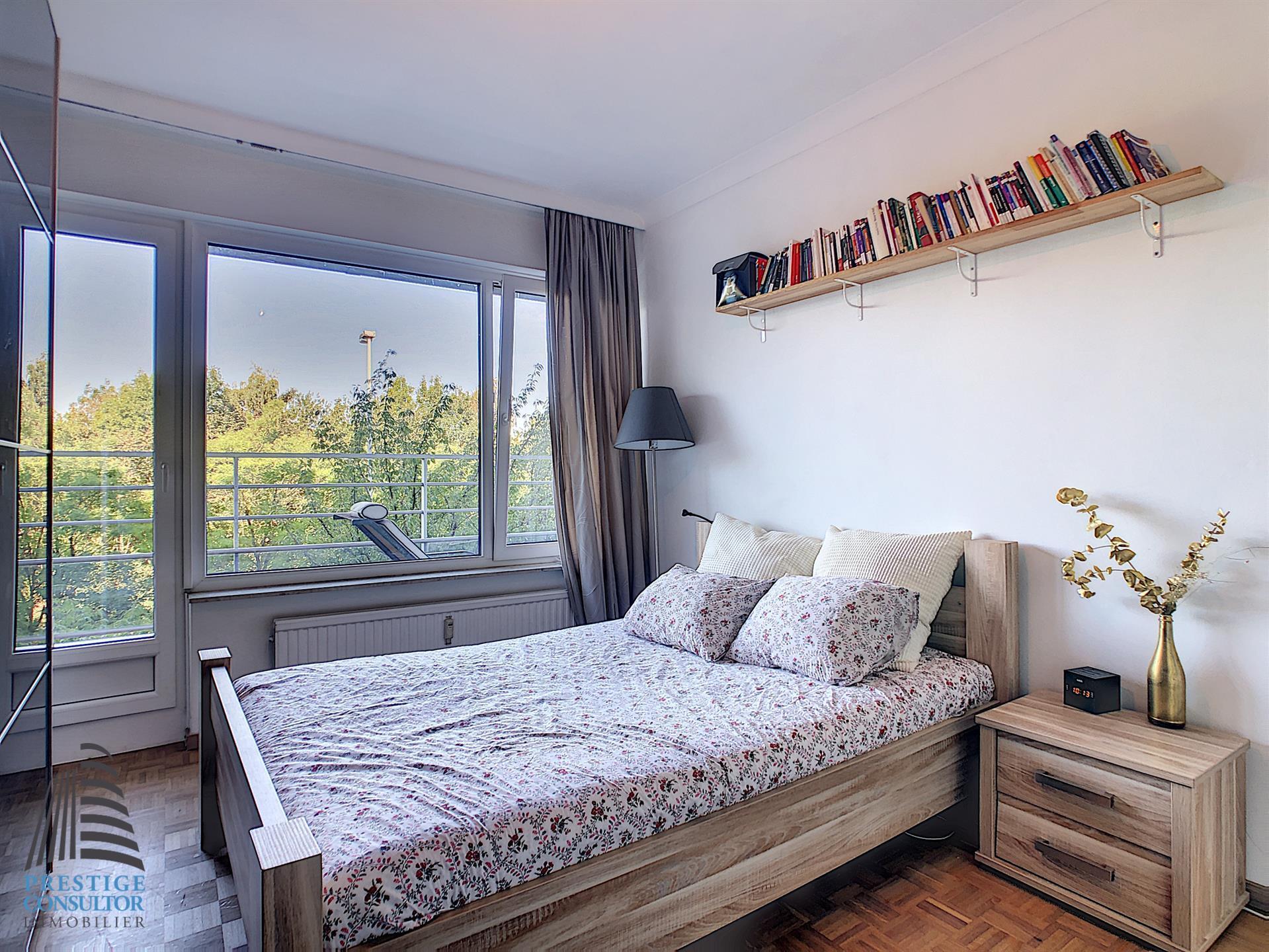 Appartement - Anderlecht - #4131146-2