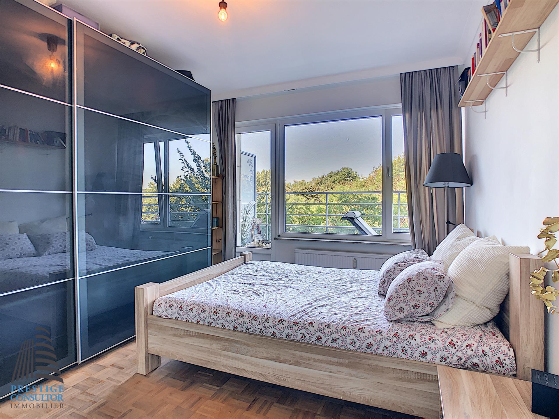 Appartement - Anderlecht - #4131146-3