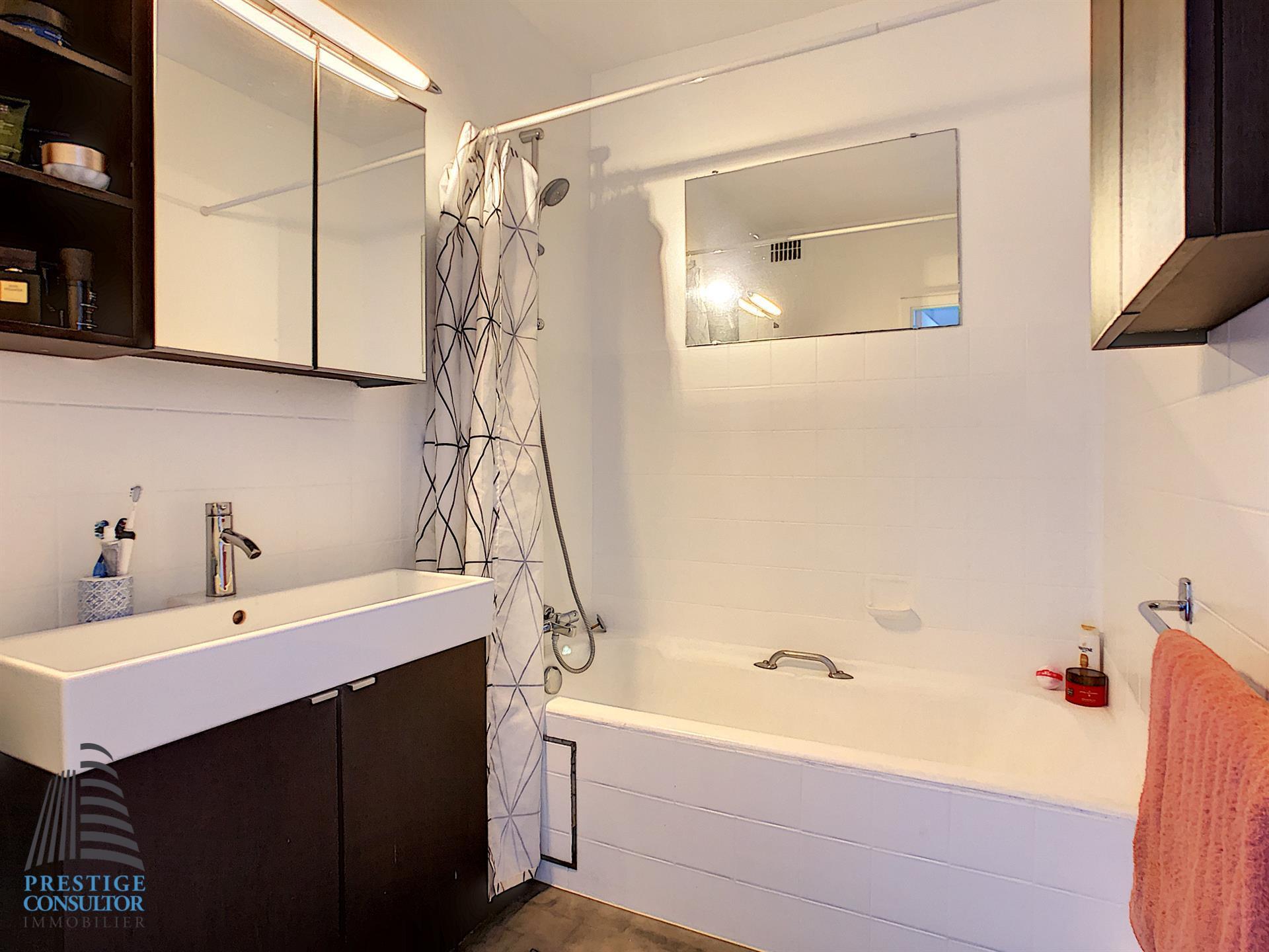 Appartement - Anderlecht - #4131146-5