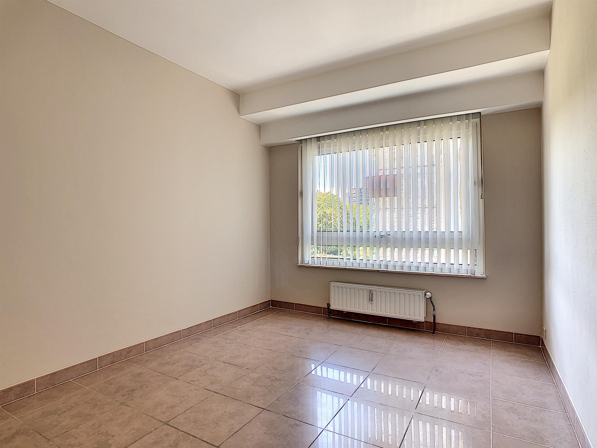 Appartement - Molenbeek-Saint-Jean - #4134416-5