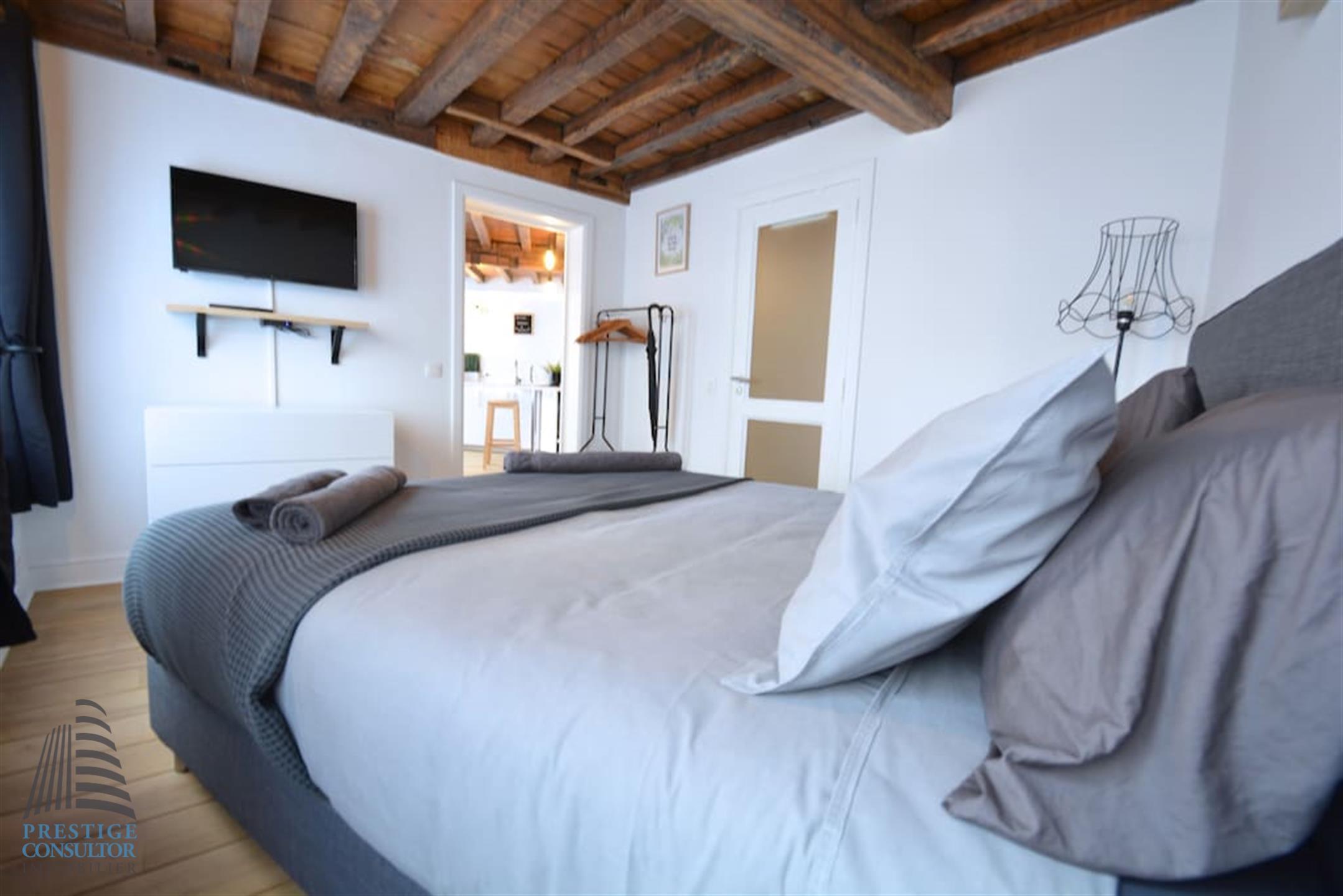 Appartement - Bruxelles - #4137252-8