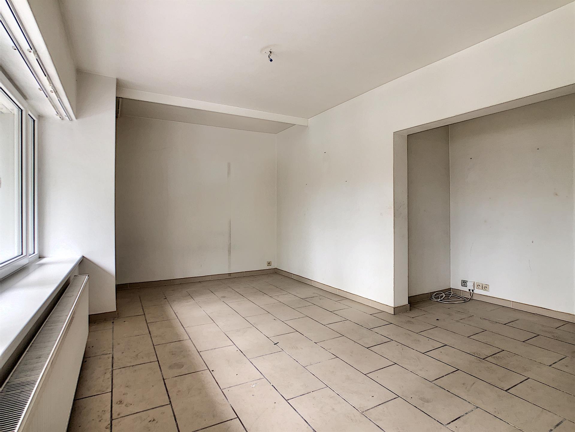 Studio - Anderlecht - #4138935-3