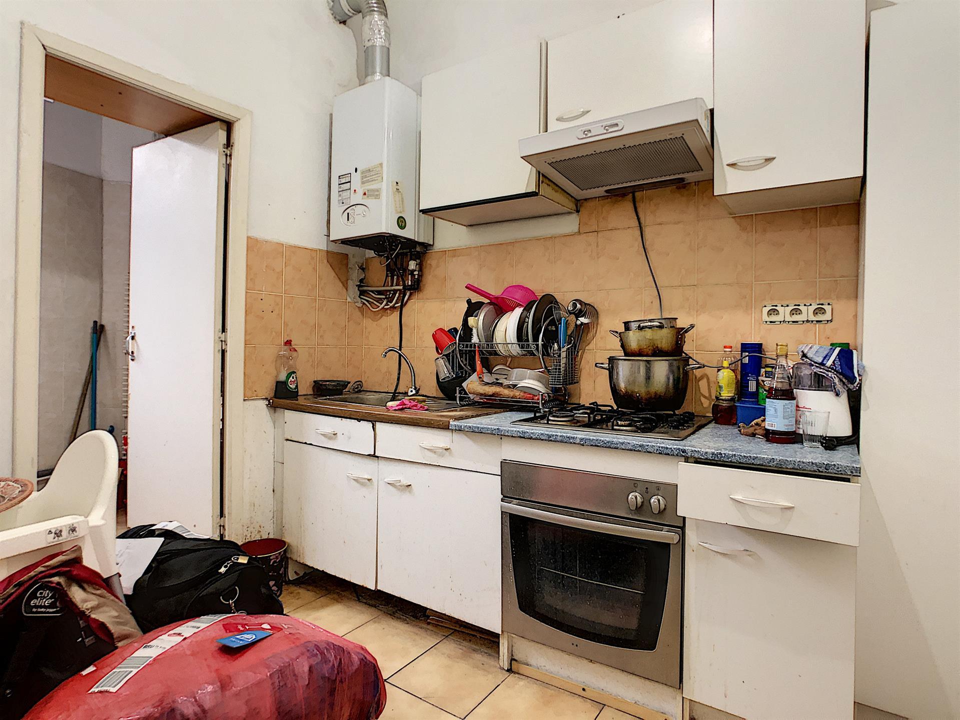 Duplex - Anderlecht - #4141019-3