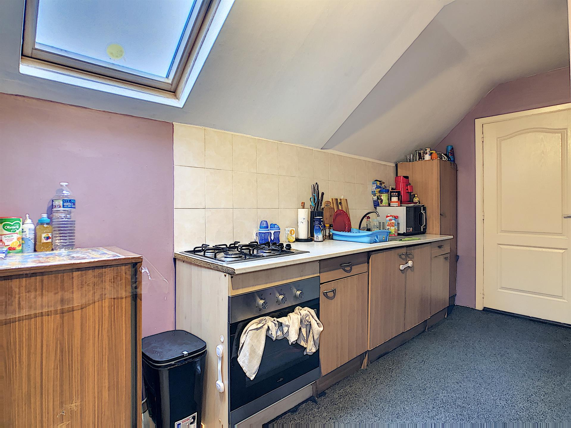 Duplex - Anderlecht - #4141019-2